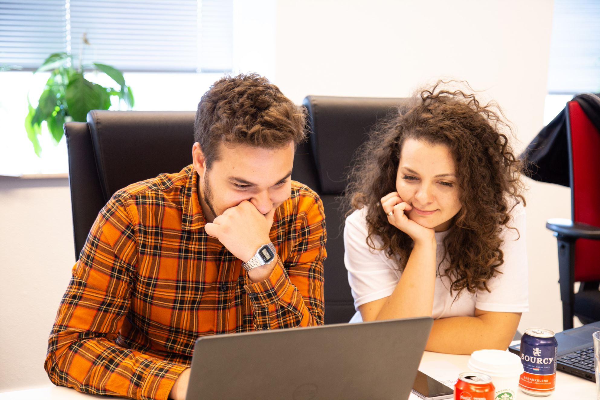 AWS Partner Teamwork