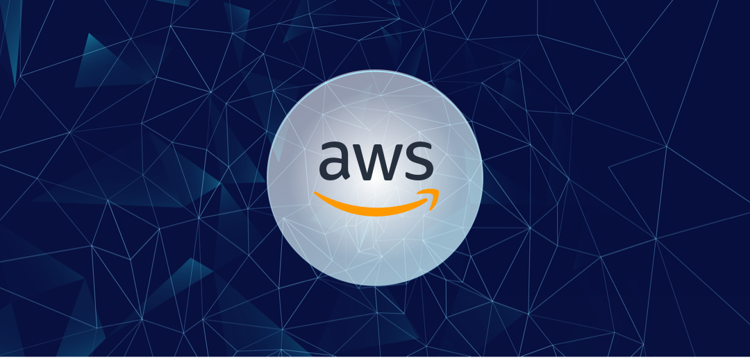 PREDICTif Earns Accreditation as an Amazon Web Services Select Partner