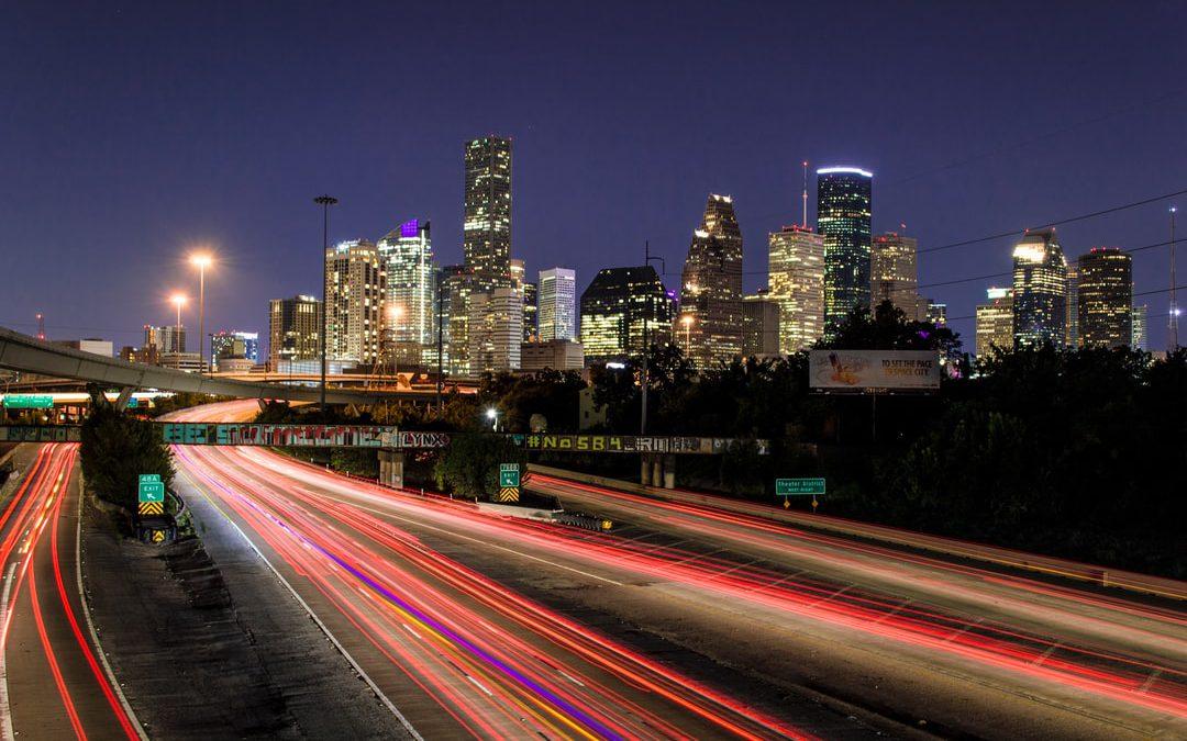 AWS Houston Community Meetup