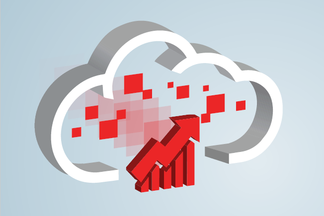 Planning and Budgeting in the Cloud Webinar