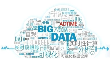 big_data_expo_logo
