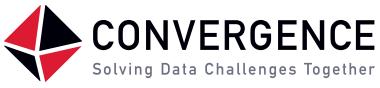 convergence_logo