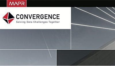 Convergence Event