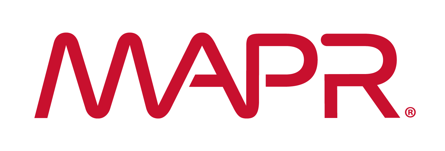 mapr consulting
