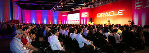 PREDICTif Solutions to Present at Oracle OpenWorld 2015