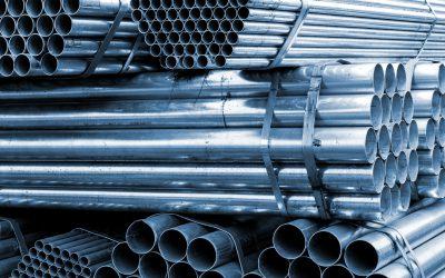 Forging Operational Optimization for Leading Manufacturer